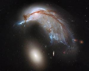 Real Hubble Space - Pics about space