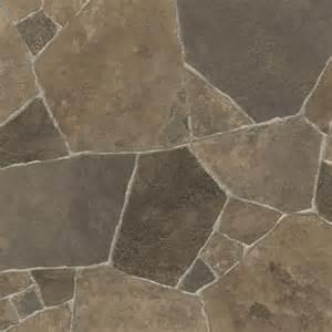 vinyl flooring patterns ivc supreme sheet vinyl flooring parador 994 13 39 2 quot wide at menards