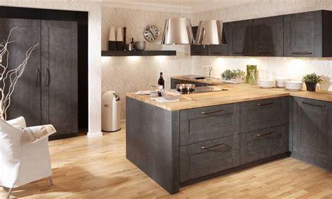 cuisine equipee bois cuisine equipee bois cuisiniste rouen