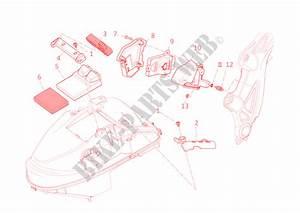 Ducati Wiring Schematic