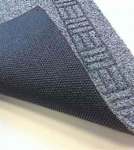 tapis de couloir onlinemattenshopbe With tapis 300x300 pas cher