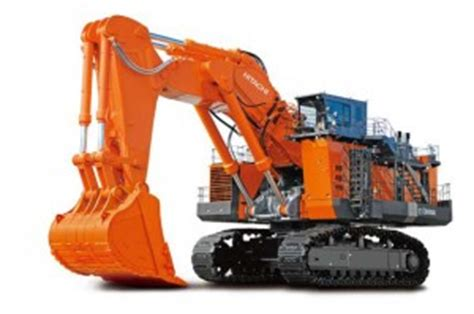 zx530lch 6 hitachi construction machinery
