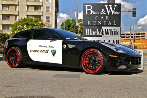 Fastest Cop Cars by World S Fastest Cars Autofluence