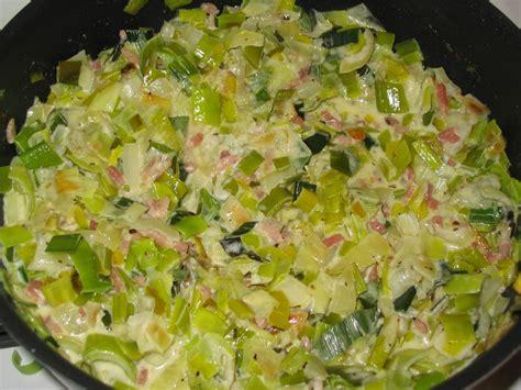 cuisine lotte recette lotte aux poireaux recette de perret la cuisine