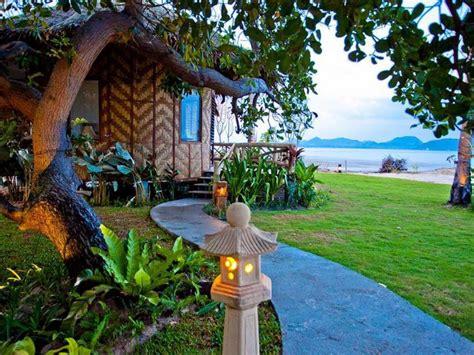 Betterview Bed Breakfast & Bungalow In Phuket-room Deals