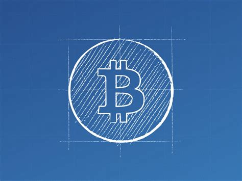 Gold is easier to convert into cash gold has the same value all over the world. Bitcoin animation | Buy bitcoin, Blockchain, Bitcoin transaction