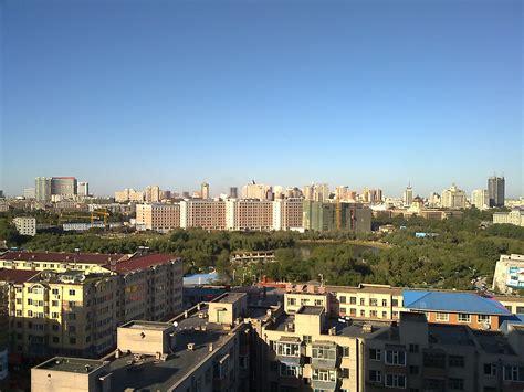 Changchun   China Travel Guide. Discover Changchun, the ...
