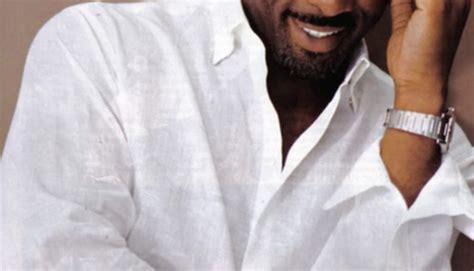 Idris Elba to celebrate mum's birthday in Ghana - NYDJ Live