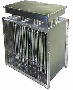 Chauffage A Batterie : chauffage air par batteries generateurs cadres electriques chauffants ~ Medecine-chirurgie-esthetiques.com Avis de Voitures