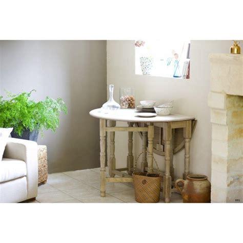 table a manger pliante tables tables et chaises table ronde pliante 115 x 115