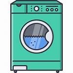 Washing Machine Icon Icons Flaticon Svg Selection