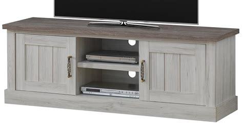 caisson cuisine 30 cm meuble tele emily style cagnard belfurn