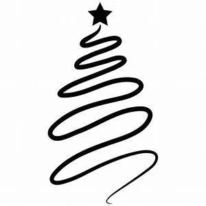 Christmas Tree Graphic Christmas Lights Decoration