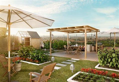 come organizzare un giardino piccolo 8 best images about 8 idee per arredare il tuo giardino