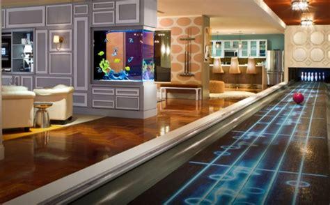 chambre rome les 10 plus belles suites d 39 hôtels du monde l 39 officiel