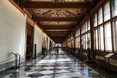Uffizi Firenze Private Tour Florence Walking Commons