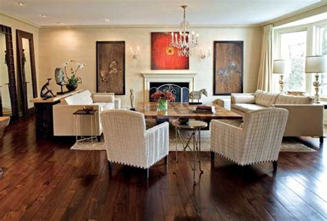 living room paint ideas with fireplace