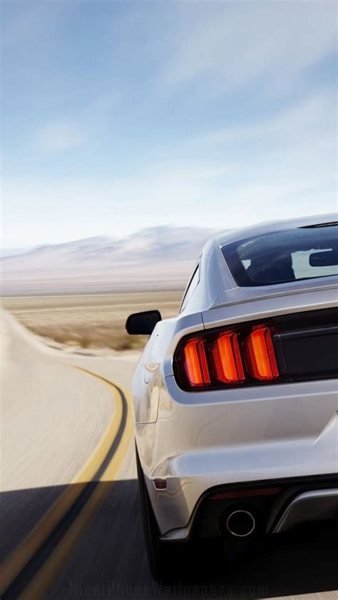ford mustang  iphone  wallpaper favorite wallpaper