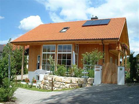 ferienhaus starnberger see ferienwohnung schnitzler p 246 cking