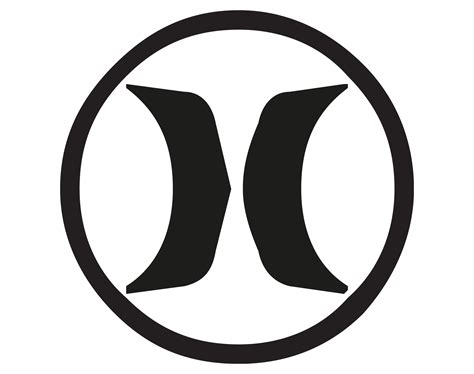 Hurley logo and symbol, meaning, history, PNG