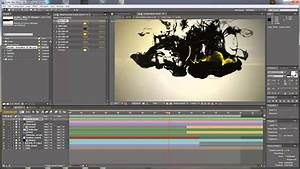 After Effects Tutorial