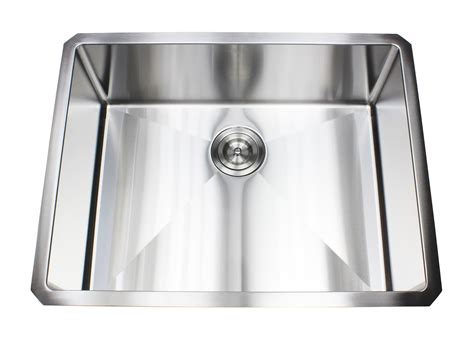 edge guard for undermount sinks stainless steel utility sink canada 100 commercial