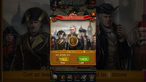 war of colony gameplay, War of Colony uses ETW gameplay in ad :: Total War: EMPIRE  , War Of Colony - Gameplay Video 2 for Android.