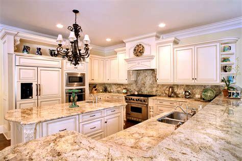 custom kitchen island cost custom granite countertops adp surfaces