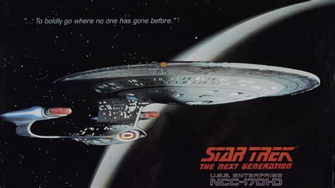 Star Trek The Next Generation Wallpaper Star Trek The Next Generation Full Hd Wallpaper And Background Image 2560x1440 Id 528815
