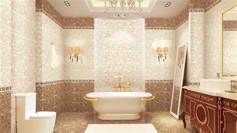Kitchen Ceramic Tile Ideas - top 10 best floor tiles manufacturing companies in india 2018 trending top most