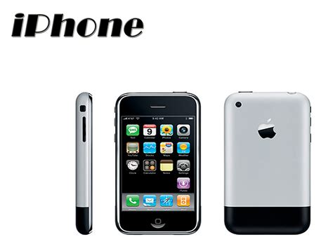 image gallery iphone 1 images