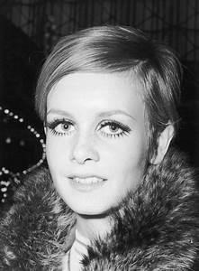 Coiffure Années 60 : tendance coiffure sixties 70 styles coiffure des ann es ~ Melissatoandfro.com Idées de Décoration