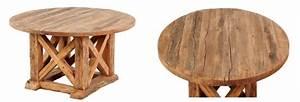 Falttüren Aus Holz Nach Maß : massiver runder eichentisch nach ma gefertigt altholzmoebel ~ Frokenaadalensverden.com Haus und Dekorationen