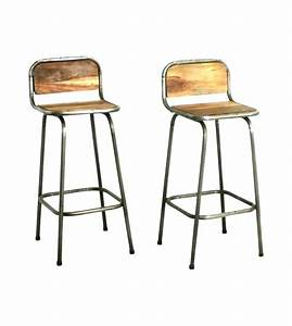 Chaise Haute Alinea : chaise haute bebe alinea latest affordable chaises cuisine luxury chaise bar chaise cuisine ~ Teatrodelosmanantiales.com Idées de Décoration