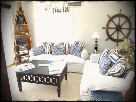 Blogs For Home Decor. Finest Of Torontous Most Inspiring