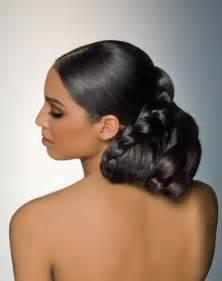 idã e coiffure pour mariage 30 coiffures pour être dans la tendance tresses femme