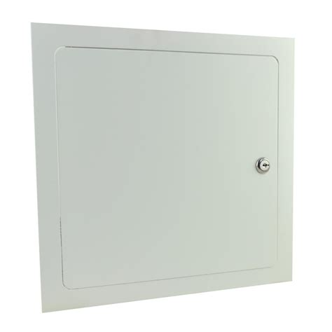 access door home depot elmdor 24 in x 36 in metal wall and ceiling access panel