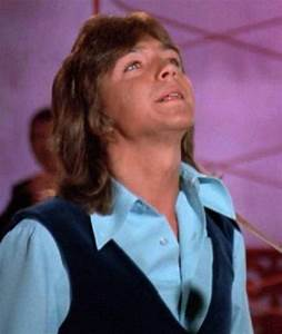 228 best The Partridge Family images on Pinterest | David ...
