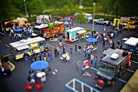 Half Moon Bay Pumpkin Festival Attendance farmer dom s food truck event farmer dom s pumpkin