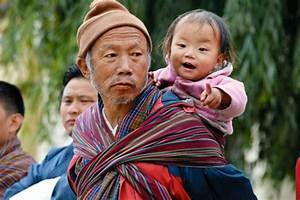 8 Ways Bhutan Is Far Better Than Any Other Country In The ...