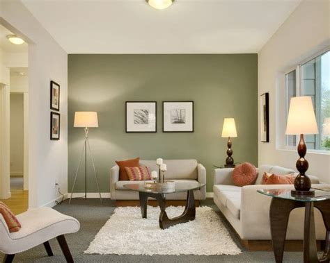 green living room colors 17 best images about color combinations for living room on Modern