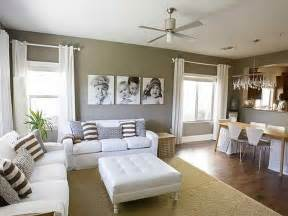 miscellaneous exles of living room colors good paint