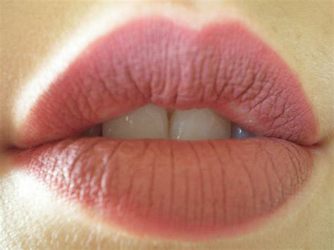 lip color color my world with lipstick swatches stila wear