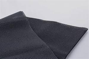 Revetement De Sol Adhesif : revetement anti derapant adhesif ~ Premium-room.com Idées de Décoration
