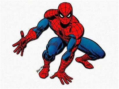 Spider Superheroes Wiki Superhero Fandom