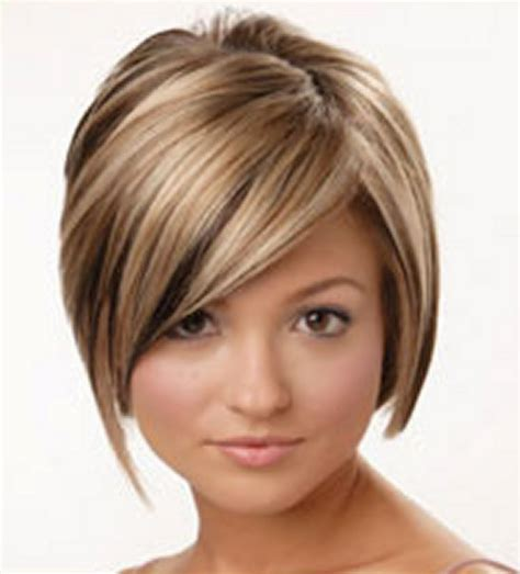 short hairstyles with thin hair