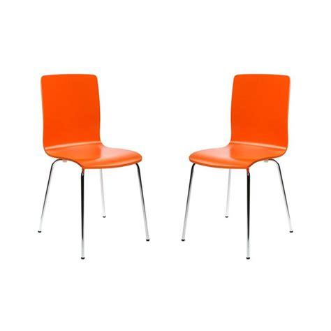 chaises de cuisine design chaise de cuisine design ikea