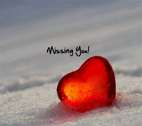Missing You Images I Miss You Wallpapers For Mobile