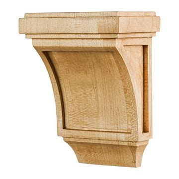 Vandykes Corbels by Mission Wooden Corbels Mission Wooden Brackets For Sale
