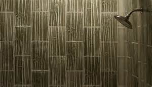 bathroom walk in shower designs living walls bamboo forest tile